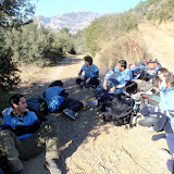 Pioners: Sant Salvador de les Espases - P1220013.JPG