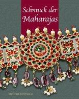 [Weihreter: Schmuck der Maharajas, 2013]