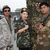 OMN Army - IMG_8746.jpg