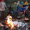 2012 Troop Campouts - IMG_8351.JPG
