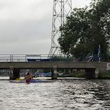 Driegatenbrug (foto: PdG)