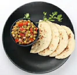 pindi chole recipe-how to make pindi chole recipe