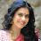 Archana Rajan's profile photo