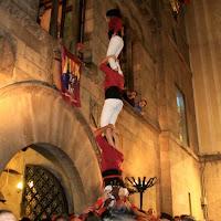 Diada de la colla 19-10-11 - 20111029_170_Pd4bal_CdL_Lleida_Diada.jpg