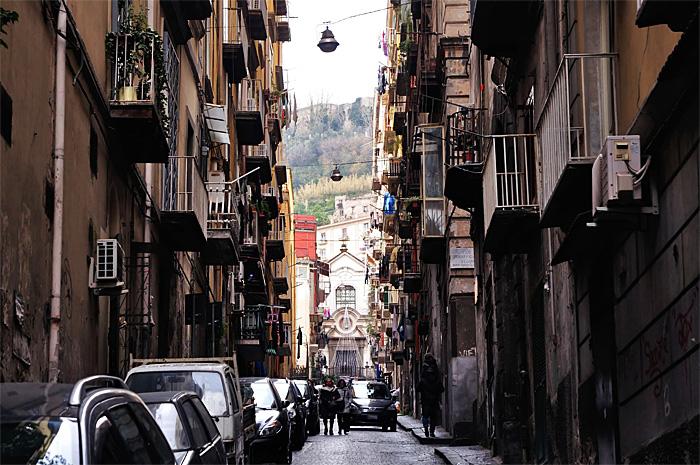 Napoli05.JPG