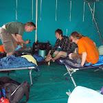 Kamp jongens Velzeke 09 - deel 3 - DSC04387.JPG