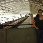 Estacion de subway