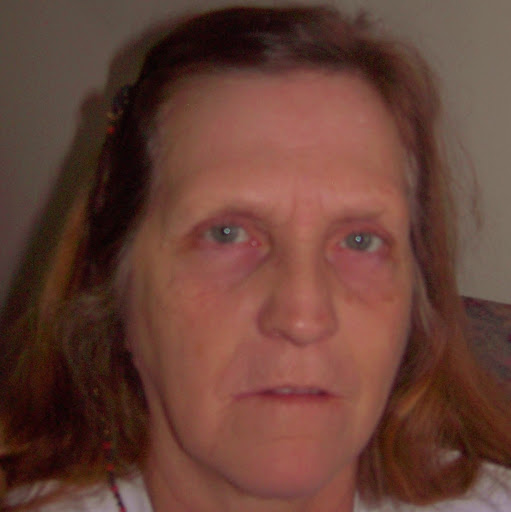 Patricia Samuel
