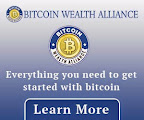 http://bitcoinwealthalliance.com