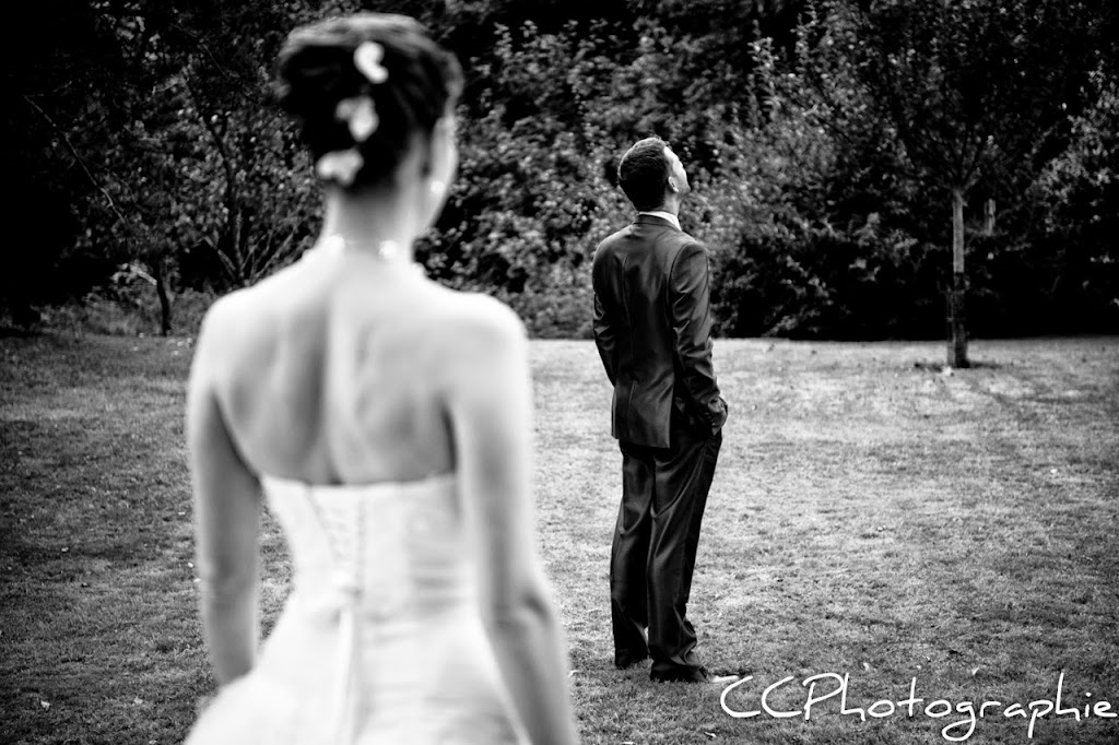mariage_ccphotographie-23