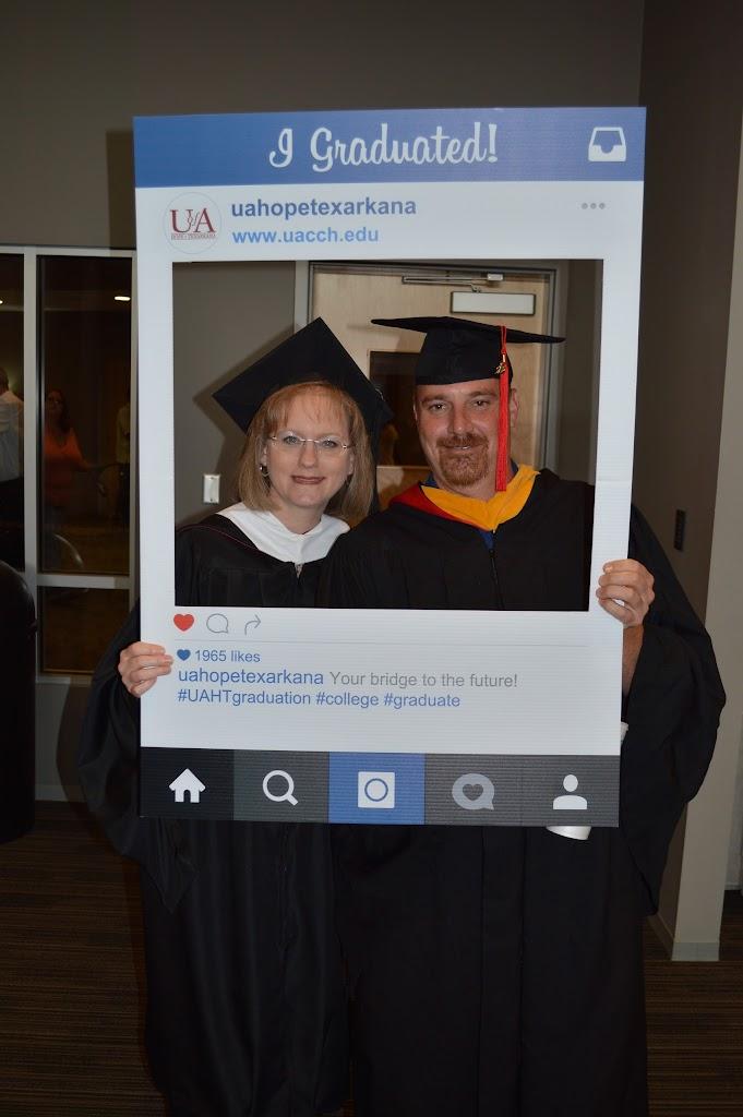 UAHT Graduation 2016 - DSC_0256.JPG