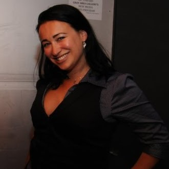 Sara Bickford