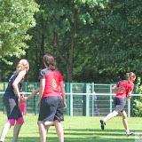 Coupe Féminine 2011 - IMG_0795.JPG