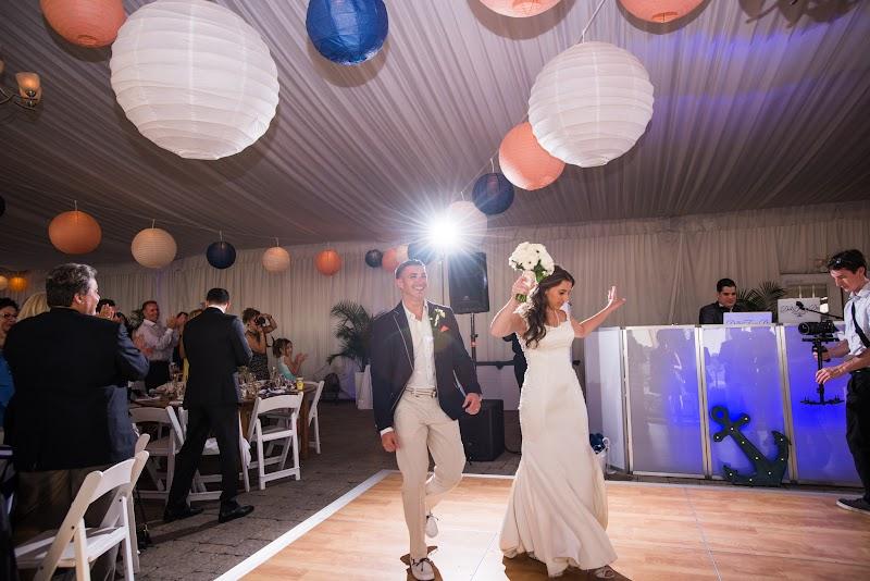 Vanessa and Anthony - Blueflash Photography 399.jpg