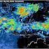 3 Hari Kedepan, Prediksi Potensi Hujan Lebat dan Gelombang Tinggi Terjadi