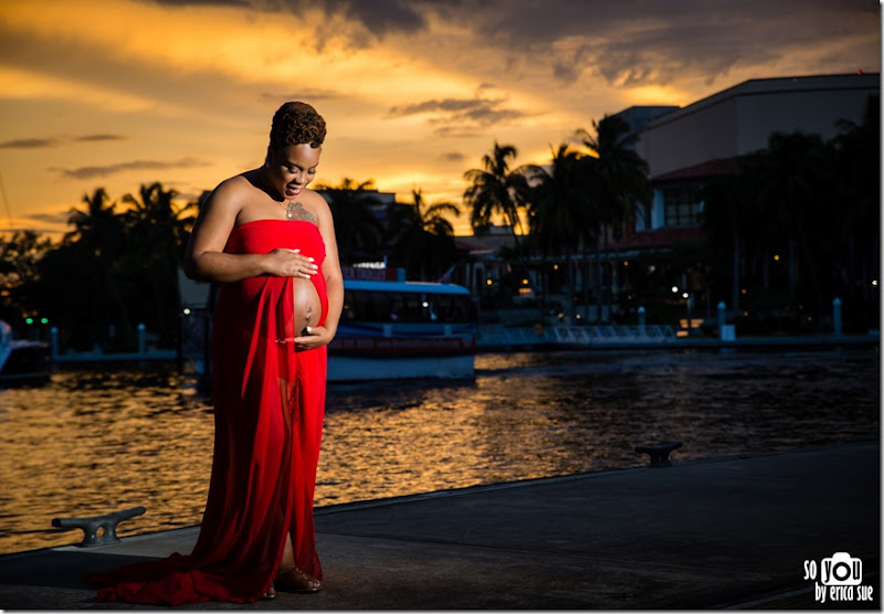 South-Florida-Maternity-Night-Photography-7859