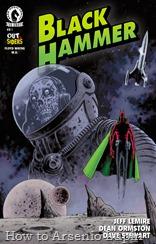 Black Hammer 003-001