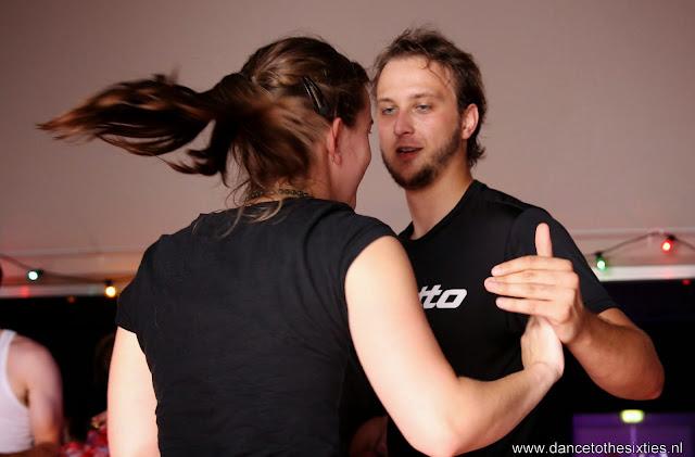 Rock and Roll Dansmarathon, danslessen en dansshows (120).JPG