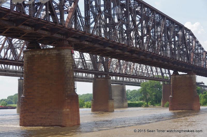06-18-14 Memphis TN - IMGP1548.JPG