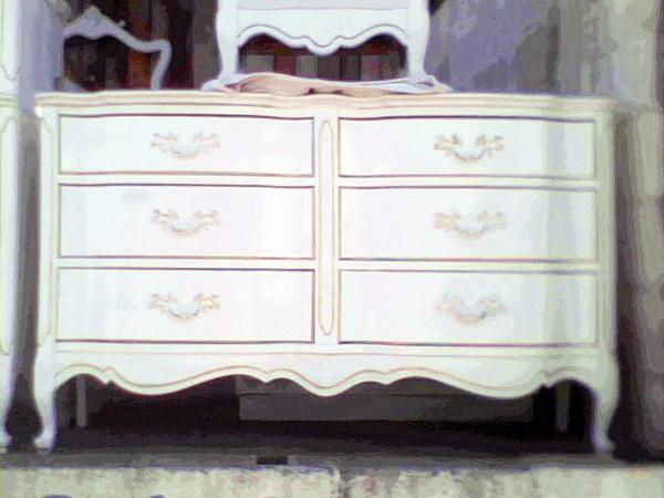 decoracao de interiores em estilo provencal: de Luxo feitos a Mão sob encomenda direto da fabrica em São Paulo