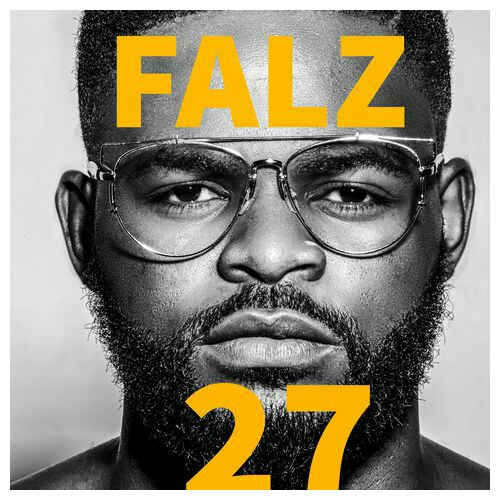 [Music] Falz – The Lamba