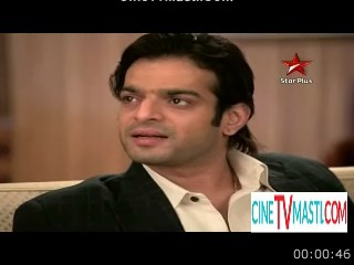 Yeh Hai Mohabbatein  13th JUne 2015 Pt_0003.jpg