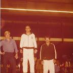 1977 - Open Belgische Kampioenschappen.jpg
