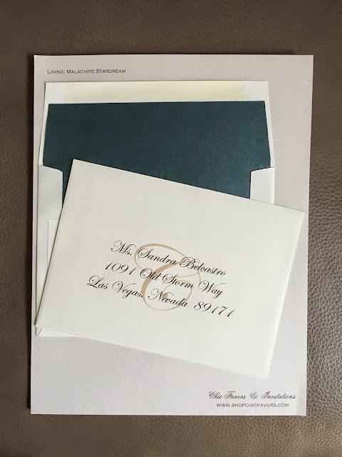 Custom Wedding Invitations - IMG_7898.jpg