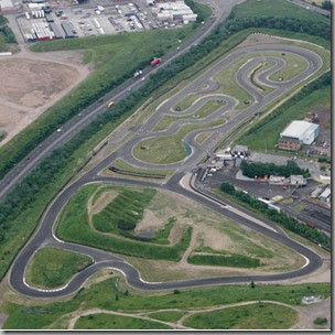 Teeside-Karting-Aerial