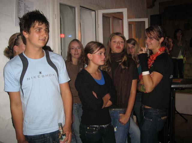200830Jubilaeumsdisco - Turmdisko-35.jpg