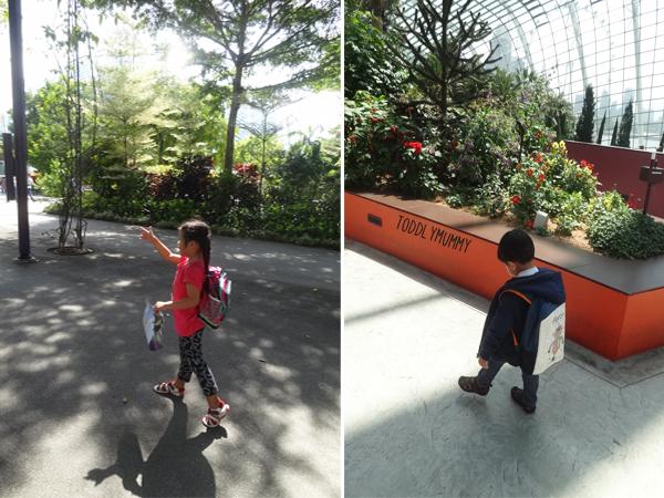 Gardens 1
