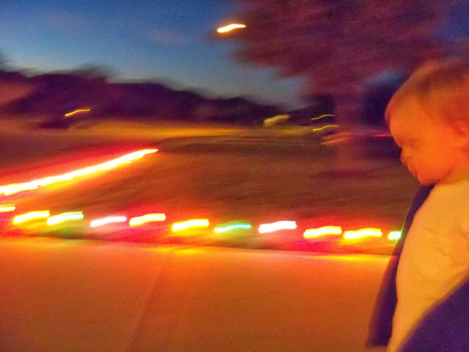 Christmas Lights - 115_8843.JPG