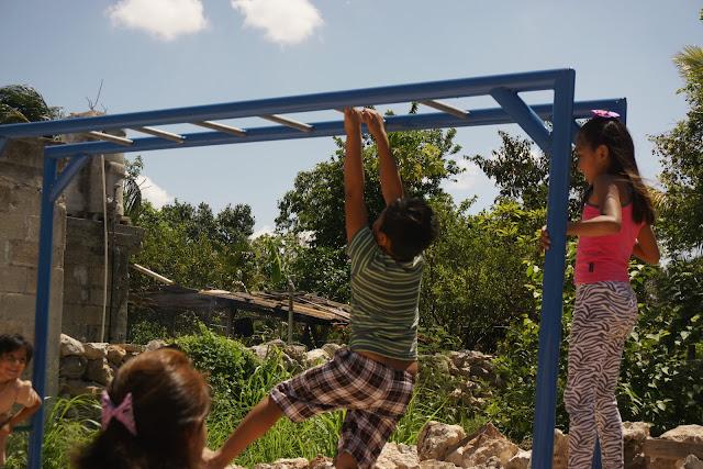 Parque El Mesias - DSC06179.jpg