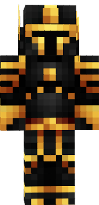 knight skins for minecraft