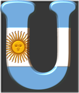 Alfabeto-con-bandera-de-argentina-021