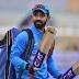 IPL 2020 | रहाणेला चेन्नईच्या संघात मिळू शकते संधी !