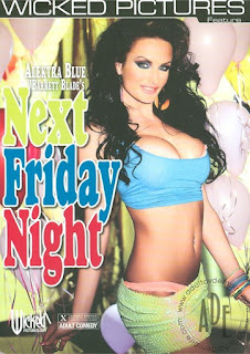 Next Friday Night