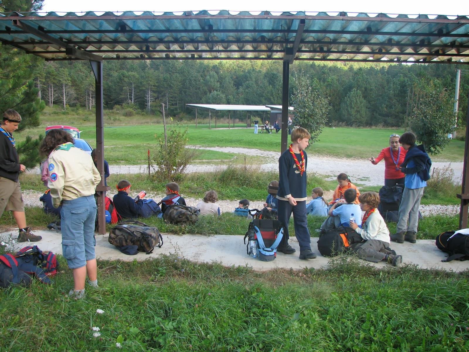 Vodov izlet, Ilirska Bistrica 2005 - Picture%2B015.jpg
