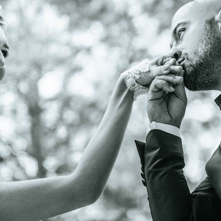 Wedding photographer Berkay Pınar (berkaypinar). Photo of 12.12.2017