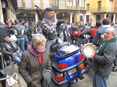 Fotos MOTAUROS 2011 (154).jpg
