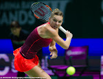 Simona Halep - 2015 WTA Finals -DSC_7186.jpg
