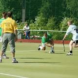 Feld 08/09 - Herren Oberliga MV in Rostock - DSC05642.jpg