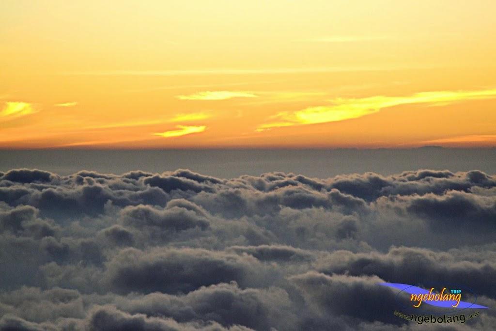 gunung prau 15-17 agustus 2014 nik 050