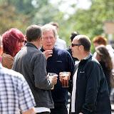 KESR 2012 Beer Fest  031.jpg
