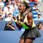 W&S Tennis 2015 Sunday-35.jpg