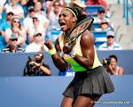 W&S Tennis 2015 Sunday-35.jpg