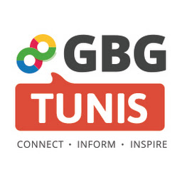 GBG Tunis | Google Business Group Tunis