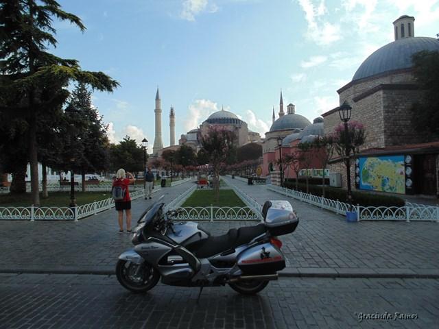 passeando - Passeando pelos Balcãs... rumo à Roménia! - Página 10 DSC02186