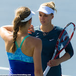 Mona Barthel & Sabine Lisicki - 2015 Bank of the West Classic -DSC_9100.jpg