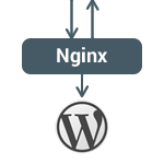 nginx_wordpress